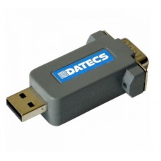 Adaptor RS-USB