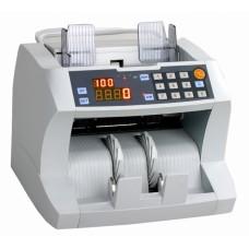 Masina de numarat bancnote Giesecke&Devrient DC300