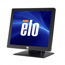ELO Touch 1717L
