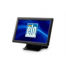 ELO Touch 1509L